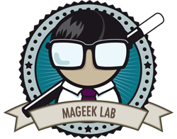 MaGeek Lab