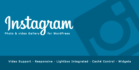 instagram-plugin-wordpress-mageeklab