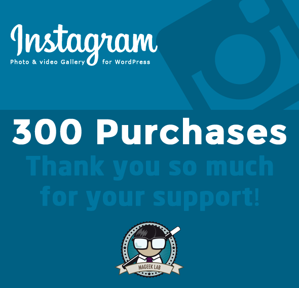instagram-plugin-wordpress-mageeklab-300-sales